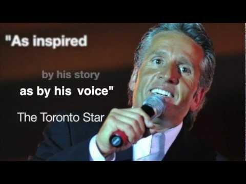 """This Guy is Good"" The Toronto Sun on Brian Roman"