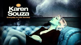 Everyday Is Like Sunday - Karen Souza - Essentials II - HQ
