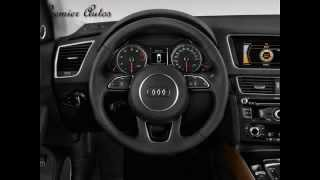 2015 audi q5 full review feature specification   new luxury car audi q5 brand new