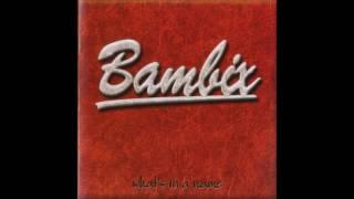 Bambix - Annie