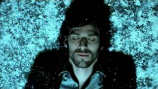 Archive - The Empty Bottle (Full length video)