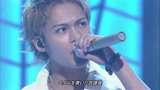 上田竜也(KAT-TUN) - 俺メロディ