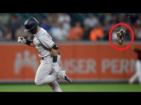 MLB FAILS ᴴᴰ