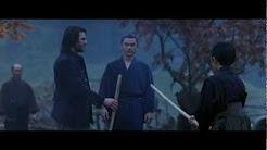 The Last Samurai - Full Movie | 2003
