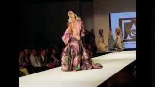 Miami Fashion Week Day 1... part 2 Thumbnail