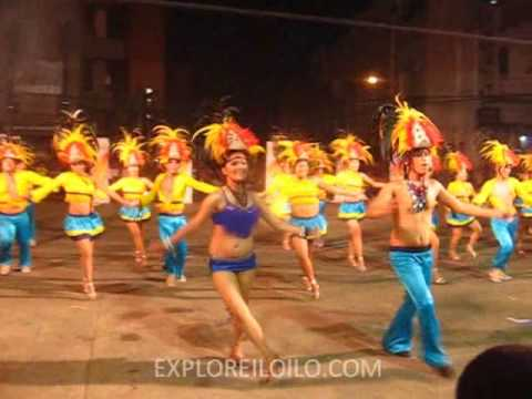 paraw and samba regatta Posts about events written by junsphoto being the silver jubilarians this year, we were asked to do a production number on the awards night.
