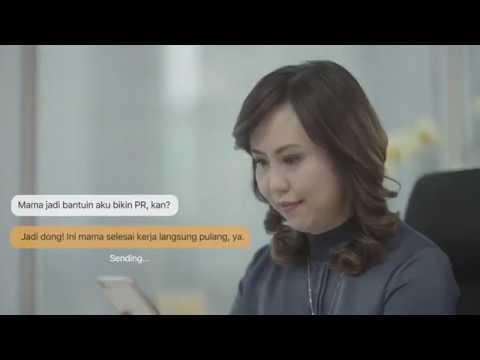 Jadikan Hidup Lebih Bermakna bersama Sun Life Financial Indonesia