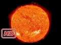 March 28th 2017 nibiru Pole shift news. Effects of Climate chaos . Shocking - Inconceivable