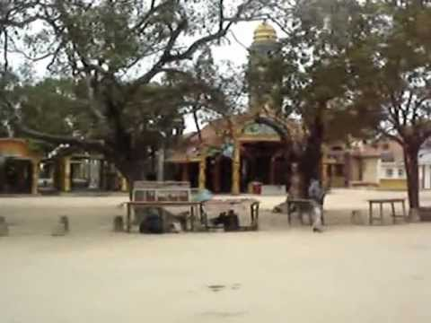Sannathi Bells -VMSMS