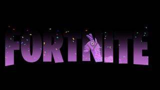 Fortnite game Play PS4                                SkullTrooper game Play,Skull RANGER