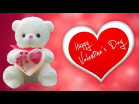 Valentines Day 2017: Images/Wishes/Messages/Greetings/Videos