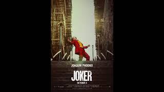 Jimmy Durante - Smile | Joker OST