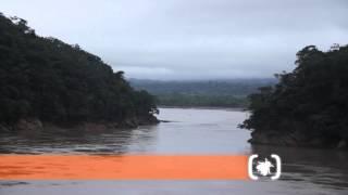 Territorio Tacana [Contrainfos 72]