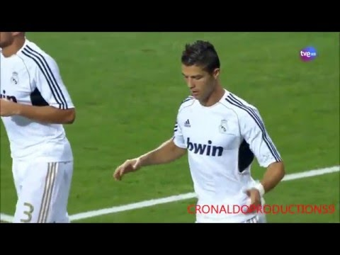 Реал Мадрид - АПОЭЛ смотреть футбол онлайн sopcast