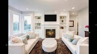 100 Modern Living Room Designs Decor Ideas 2019