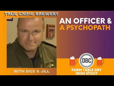 An Officer and a Psychopath