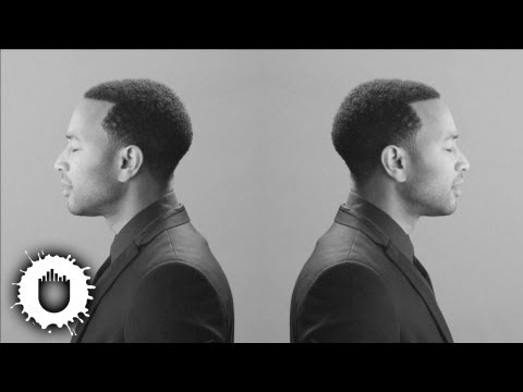 Benny Benassi feat. John Legend - Dance the Pain Away (Official Video)