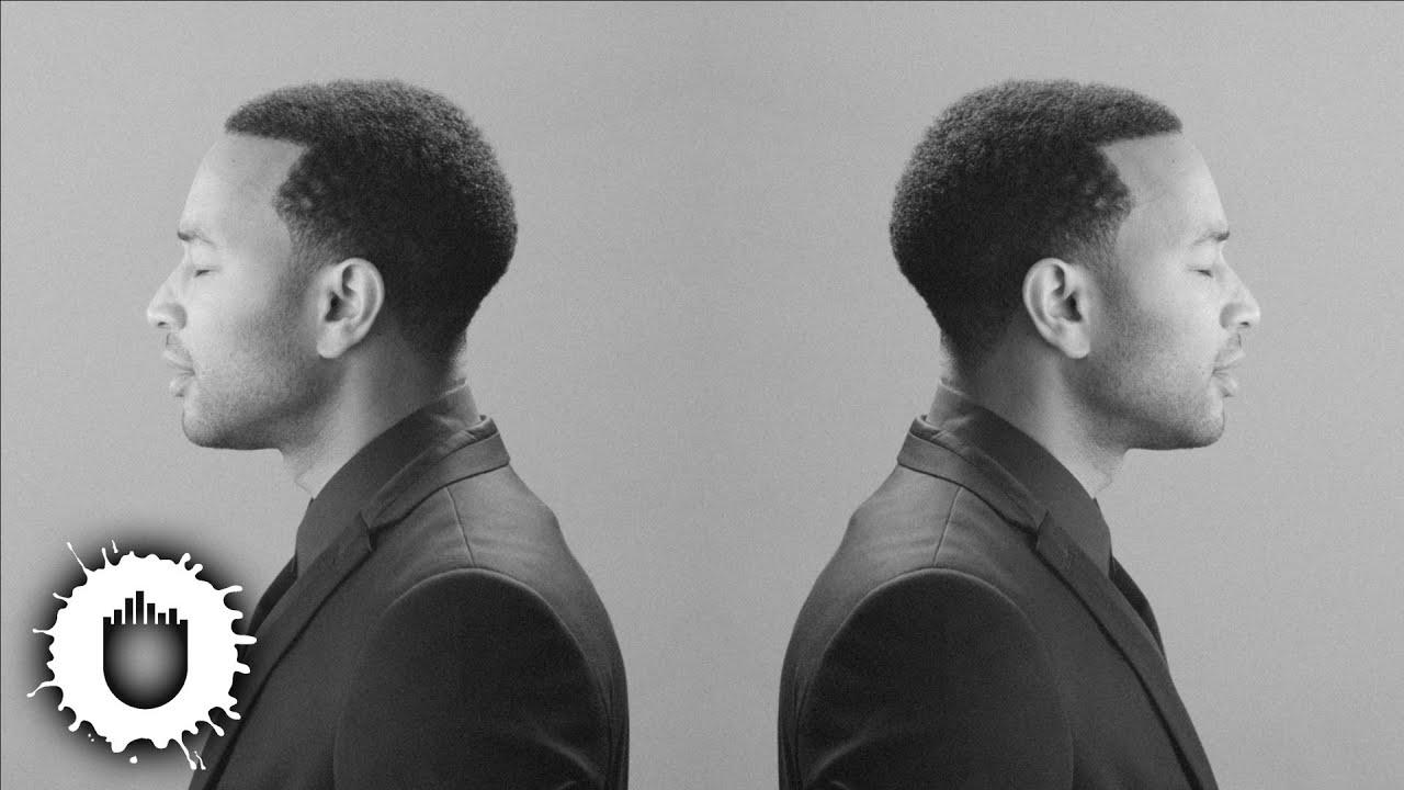 Benny Benassi feat. John Legend - Dance the Pain Away (Official Video)