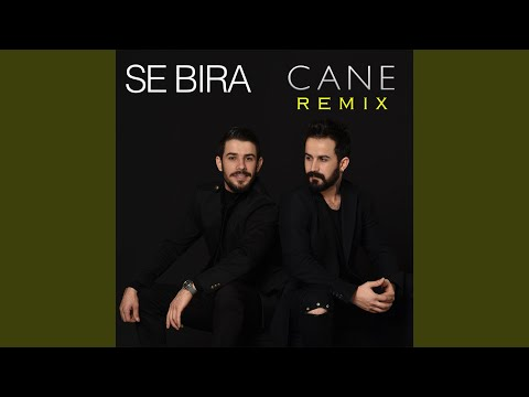 Cane (Remix)