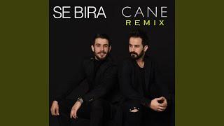 Cane (Remix) Resimi