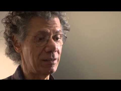 Chick Corea on sampling his Mark V Rhodes for the Motif XF