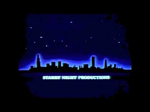 Starry Night Productions - Warner Bros. Television