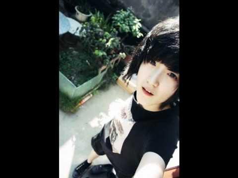 Cool Asian Tomboy - 2010