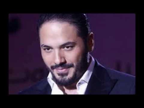 لآخر نفس-رامي عياش
