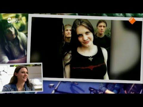 Nightwish - Floor Jansen's Rockacademy Story (Full)