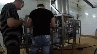 Автомат для фасовки масла - АТД-41.(, 2017-07-16T18:21:20.000Z)