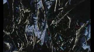 MACROSS - Do You Remenber Love Vol.5 予告 芹澤まこ 動画 2