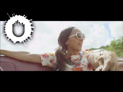 Rozalla feat David Anthony  Everybodys Free