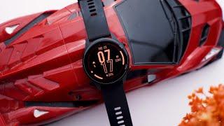 MI Watch Revolve Active Review!