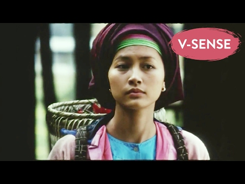 Vietnamese Award-Winning Movie - Pao