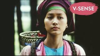 Vietnamese Award-Winning Movie - Pao's Story   High IMDB Rating