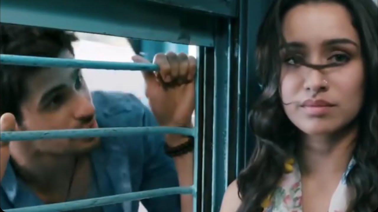 Whatsapp Status Video Hindi Love Songs