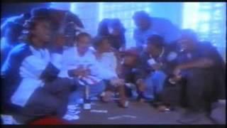 Playa Hater acappella Instrumental Luniz Dru Down Teddy
