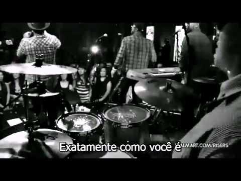 Dia dos Namorados - Just The Way You Are (Bruno Mars)