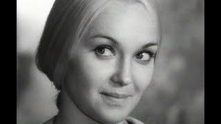 Как изменилась актриса «Большой перемены» Наталья Гвоздикова