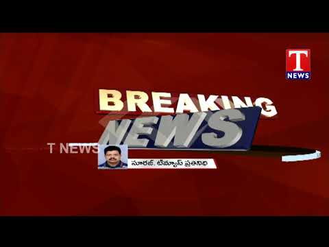 CM KCR to Meet with Collectors and Ministers | TNews Telugu