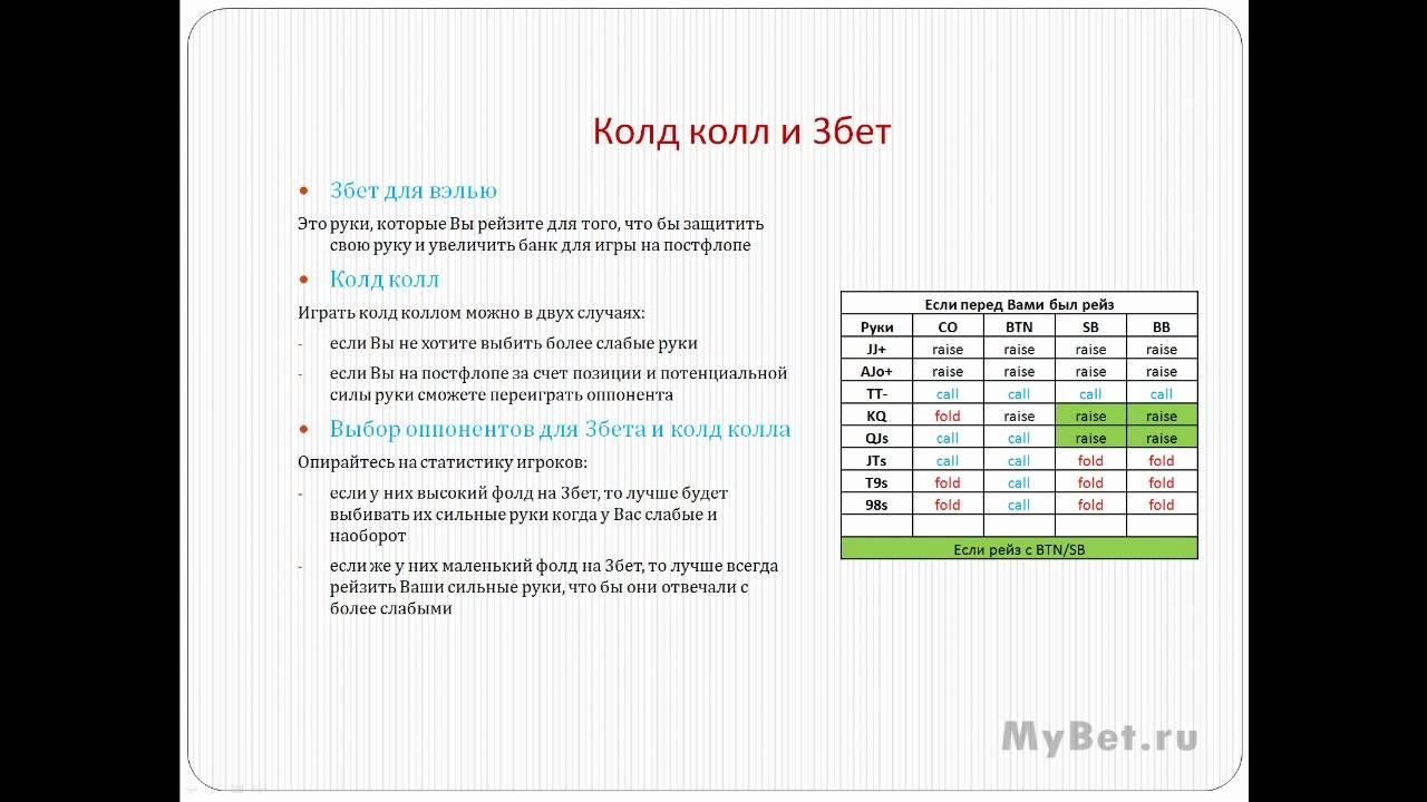 Теория покера смотреть онлайн нижегородский сайт по прошивке спутникового приемника голден интерстар