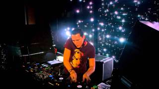 Tiesto ft. Busta Rhymes - Catch Maximal Crazy by Surprise (DJ Nitrosis Bootleg)