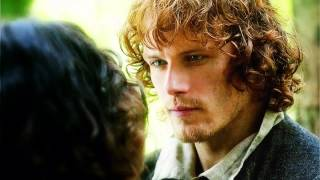 Jamie & Claire ♥ She