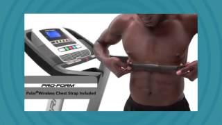proform pro 2000 treadmill review best treadmill ever