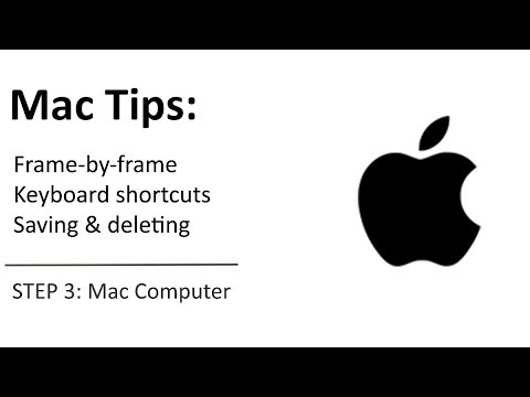 Mac tutorial: how to use apple music in itunes! Youtube.