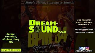 dj-simple-simon---bpm-34-mix-2020-ft-bebe-cool-konshens-stormzy-ed-sheeran-burna-boy-s-paul