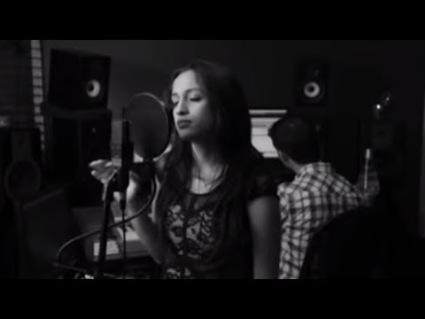 Keh Do Na Video Song | Shweta Pandit | Artist Aloud