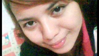 Wala na bang pag-ibig by:Jaya (me singing