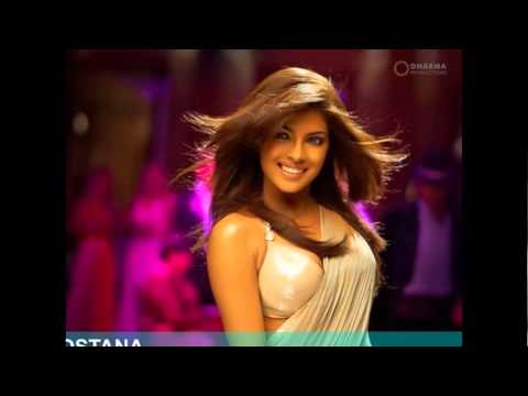 very hot local and desi girls wallpapers |...