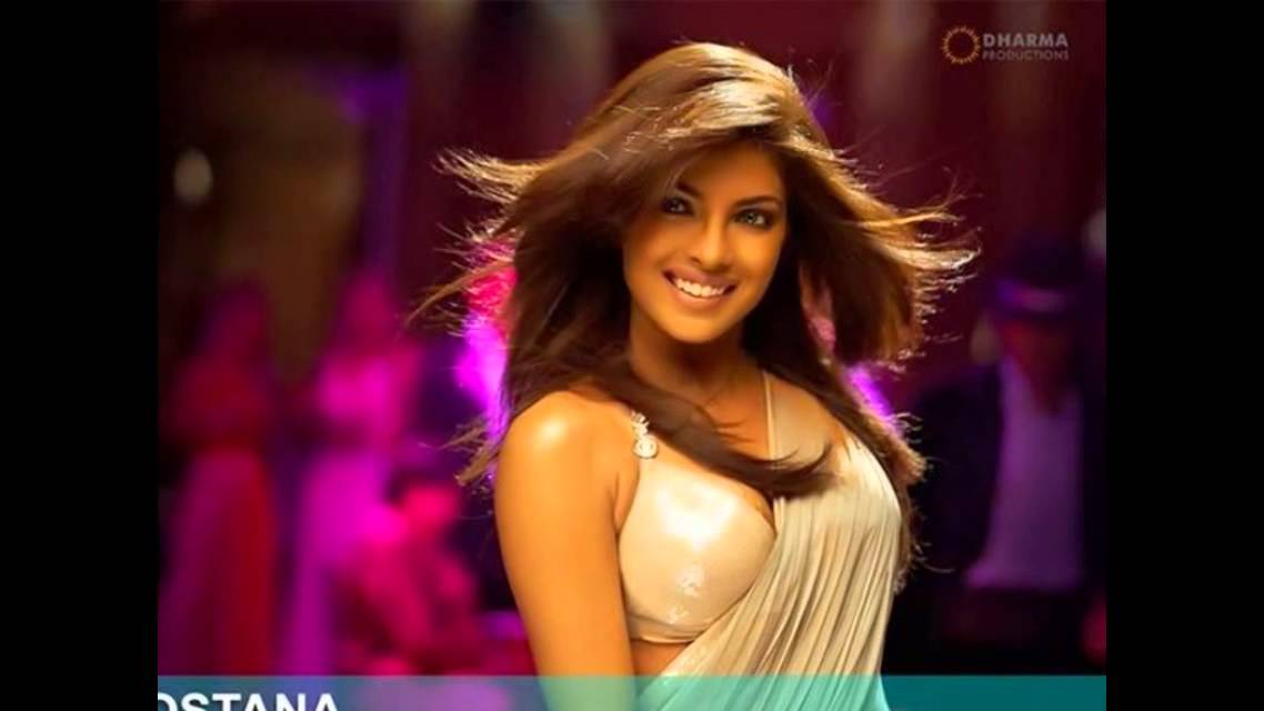 Very Hot Local And Desi Girls Wallpapers  Images  Hd -1911